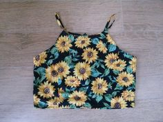Hi everyone! Spring is hereand recently, I've been seeing many big brands (such as Brandy Melvile and Forever21) launching their springlines with lots of fun, floweryprints. While walking around...