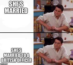 Top Memes, Dankest Memes, Funny Memes, Hilarious, Marvel Jokes, Marvel Funny, Marvel Avengers, Twerk Twerk, Alexander Hamilton