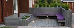 Billedresultat for terrasser