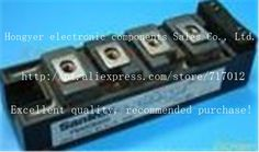 (39.48$)  Buy here - http://aike9.worlditems.win/all/product.php?id=32651766371 - Free Shipping FBA50BA50 No New(Old components,Good quality)  IGBT Module,Can directly buy or contact the seller