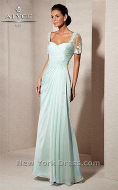 Alyce 29580 Dress - NewYorkDress.com