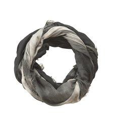 Hijab Scarf Bohemian Magic Ambesonne Leaf Headscarf