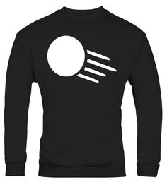 Ping pong ball T-Shirt