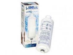 Filtro para Purificador Acqua Flex - Libell 50030001