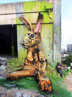 Bordalo-II-street-art-1