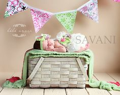 *****WELCOME TO MY STORE******    https://www.etsy.com/shop/SAVANIboutique?ref=si_shop         This is beautiful ivory, green, pink Petti Romper
