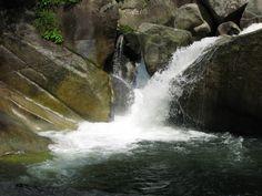 https://flic.kr/p/4RvZn8 | Rocks / 岩(いわ) | Shosenkyo Gorge Yamanashi-ken(Prefecture), Japan  昇仙峡
