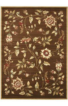 Safavieh Lyndhurst LNH552 Rug rugs usa