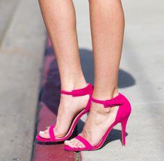 perfect pink  SOOOo~ lovely!!!!