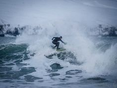 #Surfing in #Iceland? Can't be! :) #GoIceland #CarRentalIceland #CarHireIceland #4x4RentalIceland #NorthIceland #CarRentalCompanyIceland #GoIcelandCarRental