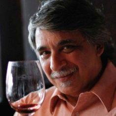 Un referente del sector y creador de ArgentineWines.com nos comparte su visión del vino.
