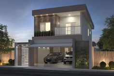 Top 33 modern house designs ever built you must see 27