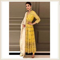 Anita Dongre The Indian Fashion Designer Ruling The Fashion Industry Anita Dongre, Indian Bridal Fashion, Indian Wedding Outfits, Indian Outfits, Mehendi Outfits, Indian Clothes, Indian Weddings, Real Weddings, Indian Designer Suits