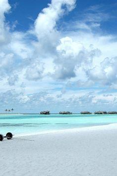 The_Maldives