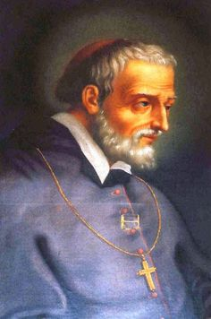 santoral, hagiopedia