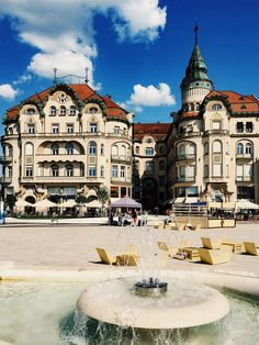 Book tours online in Romania from the best network of local guides and partners! 100 tours and experiences all over the country Visit Romania, Romania Travel, Road Trip Europe, Hiking Tours, Photography Tours, Outside World, Travel Info, Eastern Europe, Dream Vacations