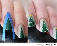 Christmas Trees - Google Search