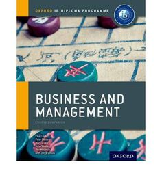 11 best top selling ib business and management resources images on ib diploma business management old edition new edition isbn 9780198392811 fandeluxe Gallery