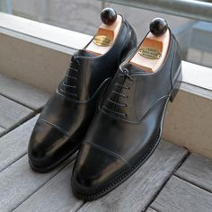http://chicerman.com  pictoturo:  Vass shoes  #menshoes