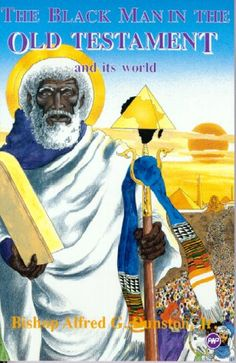 The Black Man in the Old Testament and Its World null,http://www.amazon.com/dp/0865433054/ref=cm_sw_r_pi_dp_2Ok3rb11N34KAQPC