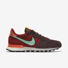 a96135ec1ec1 Nike Internationalist Women s Shoe