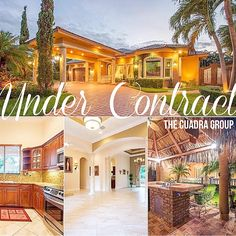 ... #HappyFriday 🍾🔑🏡 We are #UnderContract and what a special moment! God's timing is perfect, I'm beyond excited for my loyal clients and the soon to be owners! Countdown to closing! #TheCuadraGroup #GodFirst #MAGA 🇺🇸❤️ Here is my info in case you need it- MariaCuadraBroker@gmail.com 📧 . . . . . . #Buy #Sell #Invest #Rent #RealEstate #Sold #WelcomeHome #NewListing #MiamiBroker #RealEstateBroker #MiamiRealEstate #AmericanDream #SellingAllTheHouses #HappyClients #ilovereferrals…