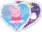 nick jr valentine cards