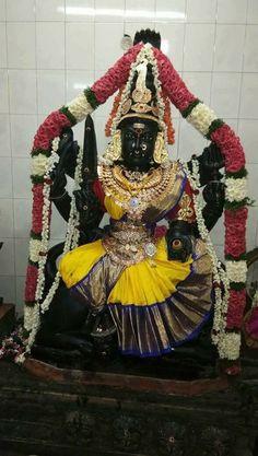 Lord Rama Images, Birth And Death, Goddess Lakshmi, Shiva Shakti, Hindus, Amman, Indian Gods, Ganesha, Sculpture