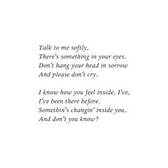 Guns n' Roses Lyrics ❤ liked on Polyvore featuring quotes, words, phrases, text, filler and saying