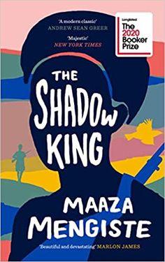 Maaza Mengiste - The Shadow King