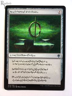 Mtg Altered Art, Name Boxes, Flip Cards, Magic The Gathering Cards, Alternative Art, Anything Is Possible, Magic Art, Panel Art, Figure It Out