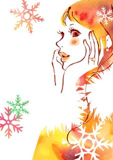 By Japanese artist Megumi Sugizaki