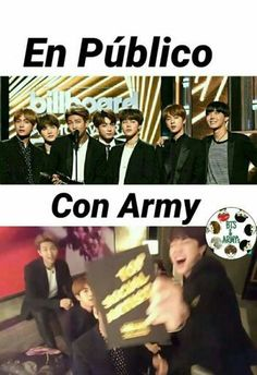 Read especial memes from the story whatsapp bts y tu :v by kpop_forever_gisse (kpop_forever_) with reads. Bts Taehyung, Bts Bangtan Boy, Walpapers Cute, Vkook Memes, Bts And Exo, Bts Lockscreen, I Love Bts, Foto Bts, Bts Pictures