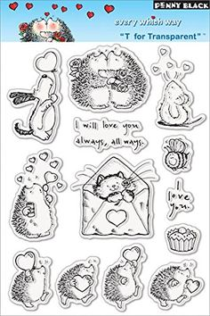 Penny Black Clear Stamp Set, Every Which Way Penny Black http://www.amazon.com/dp/B0044JITOW/ref=cm_sw_r_pi_dp_VHncvb0GC7T2H