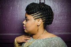 Beautiful Hair By Zara Charm