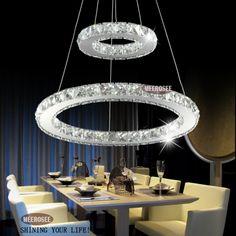 Cheap Chandelier, Crystal Chandelier Lighting, Chandelier Lamp, Pot Lights, Hanging Lights, Tiffany Pendant Light, Suspension Hanging, Ceiling Fan, Ceiling Lights
