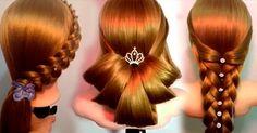 Tíz lenyűgöző frizura – Meríts ebből új ötletet!