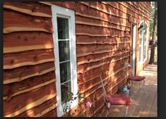 34 Top Wood Siding Images Wood Paneling Makeover