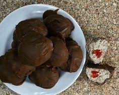 Martha Washington's Famous Candy Recipe | RecipeLion.com