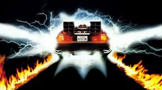 Back to the Future Day Live-Is 21 October 2015 Turning out Like the Film Predicted, Great Scott-Today is the day Michael J Fox's Marty McFly and Christopher Marty Mcfly, Michael J Fox, The Future Movie, Back To The Future, Xmen, Film Science Fiction, Fiction Movies, Delorean Time Machine, Socialism