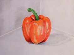 """pepper drawings 