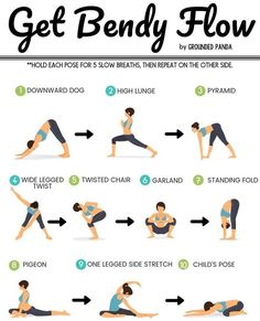 Take a look at all of this for an innovative approach completely. yoga for stress Ashtanga Vinyasa Yoga, Iyengar Yoga, Pilates Reformer, Yoga Pilates, Pilates Workout, Yoga Sequences, Yoga Poses, Yoga Fitness, Workout Fitness