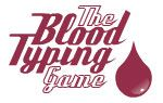 The Blood Typing (Online) Game.   What happens if you get a blood transfusion with the wrong blood type? Even though a patient's own blood type is the first choice for blood transfusions, it's not always available at the blood bank. Try to save some patients' lives and learn about human blood types!