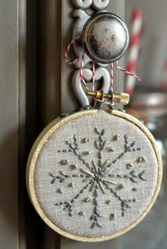 Ideias criativas de Natal 2014