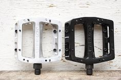 Odyssey Trailmix Looseball Pedals - Check Out the Odyssey Bmx Pedal collection including the Odyssey Trailmix Pedals - Available here at Anchor BMX located in Melbourne with orders shipping Australia wide. Bmx Pedals, Bmx Shop, Bike Parts, Bmx Bikes, Bicycle Parts