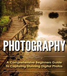 Pdf photography creative landscape