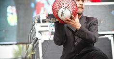 Con más de 20 conciertos simultáneos se celebrará el Día de la Música Chilena - El Mostrador