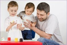 Child tax credit recipients apply now for the UK govt. ECO scheme 2015 to get a free boiler replacement today. Apply now http://childcreditboilers.co.uk