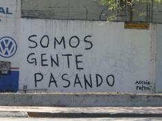 AV. COLÓN, MTY N.L. MÉXICO