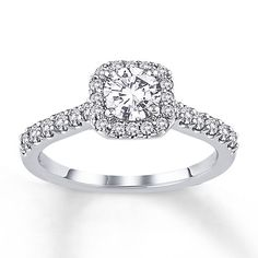 17ef1f8d0 Engagement Rings, Wedding Rings, Diamonds, Charms. Jewelry from Kay Jewelers,  your trusted Jewelry Store